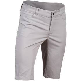 PEARL iZUMi Rove Shorts Hombre, wet weather